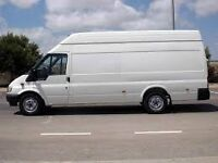 GP REMOVALS BLACKBURN 07731329227 CHEAP RELIABLE FULLY INSURED MAN AND VAN HIRE 07731329227