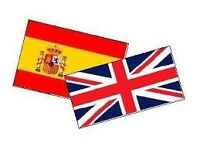 Do you want to learn Spanish and teach English in Exchange?