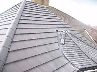 Roof tiles(roofer/roofing)