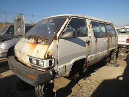 we  pay cash and take away scrap   unwanted, cars, 4x4s, utes ,vans Adelaide CBD Adelaide City Preview