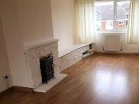 Two bed flat Wembley HA9 self containd