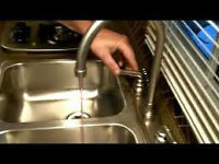 INSPECTION,REPARATION APPAREIL PROPANE ROULOTTE,FIFTH WHEEL