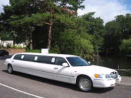 Canada day long weekend Stretch limousine  good rate Limo