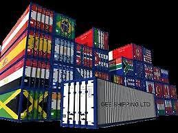 EXPORT GENERAL GOODS MERCHANDISE CHEAPER THAN CHINA