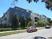 large ensuite bedroom available in Mitcham Prime location Mitcham Whitehorse Area Preview