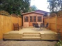 WJ CARPENTRY SERVICES.