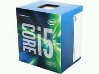 Intel i5 6500