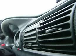 AUTOCHILL Air conditioning Services (Regas from $125) Cannington Canning Area Preview