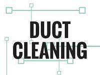 Ancaster Duct Cleaning Dundas Stoney Creek Hamilton Area