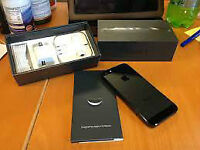 Bell iPhone 5 16gb black, Excellent Condition