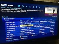 *****ZGEMMA TV BOXES*****