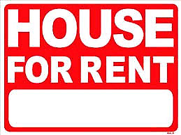 Looking to rent or lease to own