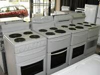 FREE PIÇKUP OF YOUR STOVES, YOU WANT GONE TODAY