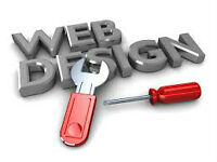 We create beautiful websites!