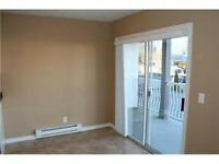 2 Bedrooms Newly Reno June 1st