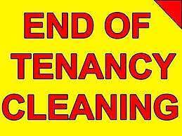 Professional Guaranteed End of Lease cleaning From $120 Melbourne CBD Melbourne City Preview