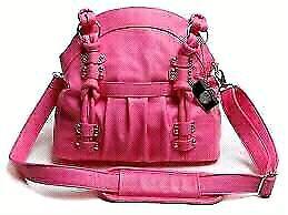 Epiphanie Lola Purse/Camera Bag