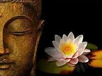 Premier Thai Spa OPEN AS USUAL CV1 Thai Massage Open 10am until 8pm Monday to Saturday