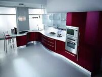 Residential Cleaners services