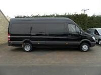 CHEAP MAN & VAN IN AND AROUND GRIMSBY AREA ************** SAVING YOU £££££££'S ***********