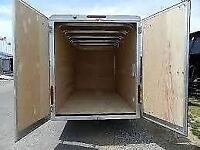 204 Moving and Junk Removal 2047930731