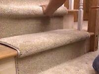 Carpet viynl and laminate Supply And Fit