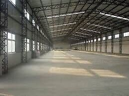 I'm looking for warehouse for rental grow cannabis  GTA