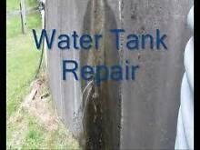 Rainwater Tank Repairs Maroochydore Maroochydore Area Preview