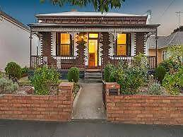 4.5-Bedroom in North Melbourne to Rent North Melbourne Melbourne City Preview