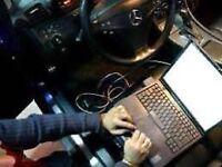Mechanic,Electrician for car, van