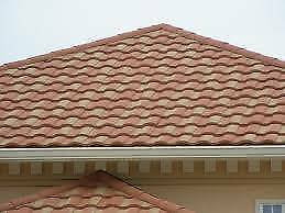 We remove roof tiles FREE from roof OR ground. Insured
