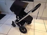 Bugaboo Frog. Great condition.