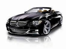 Executive Mobile Car Detailing Joondanna Stirling Area Preview