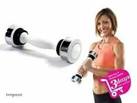 Shake Weight for Women With Bonus DVD