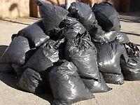 Rubbish Remover,Waste Removal Bin Collection, Large or Tiny WeCollect/FAST/FAST/FAST/FAST