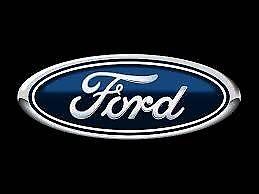 Ford Galaxy 1.8 tdci 2009 7 seater