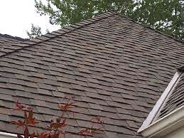 Roofing..Fast Efficient and Affordable 519 817-7663 Windsor Region Ontario image 2