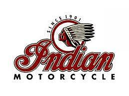 Amsoil for Victory® and Indian® Motorcycles Belleville Belleville Area image 2