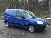 We buy commercial vehicles in any condition