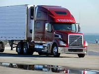 AZ Owner Operators required for Open Board Mid Wst & South runs