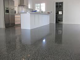 Concrete Grinding & Polishing - All Areas in NSW Lake Macquarie Area Preview