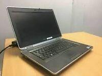 Sony Vaio Laptop Windows 10