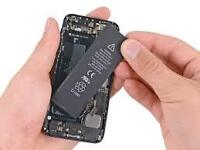 $50 IPHONE 5 BATTERY REPLACEMENT