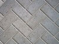 paving / Block paver needed/ skilled paving labourer