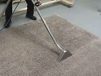 Carpet Cleaning Services and one off house deep cleaning.