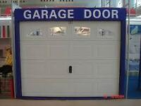 #1 Garage Door Repair Service... Call Us Now 4 Free Quote!!
