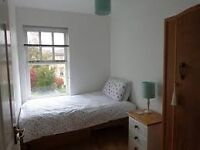 Ocasion, fantastic single close to Stratford/ Canning Town