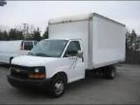 CHEAP MOVERS / LOW RATES / Insured & Bonded====$40/ hour
