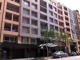 Lookin 4 female sharemate (Only 5 people in apartment) Pyrmont Inner Sydney Preview