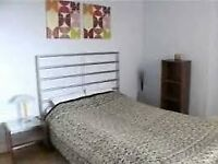 2 bed house for rent wick caithness dss accepted